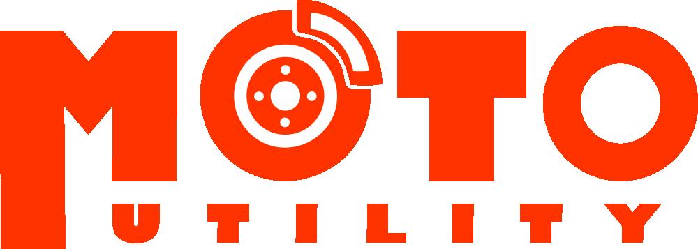 Moto Utility Coupons & Promo codes